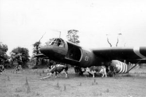 16_sainte_mere_eglise_1944_bataille_normandie 800